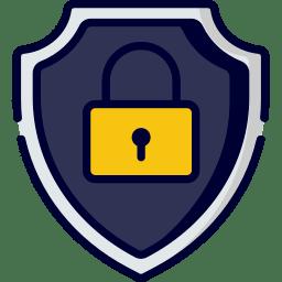 securité https